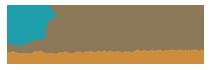 【30代・40代の婚活】抜群なおせっかいで成婚者続出!!大阪梅田・京橋の結婚相談所をお探しならマリアージュカフェumakuiku