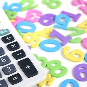 家計簿節約