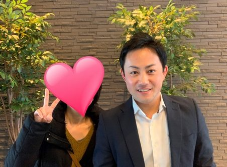 umakuiku成婚事例