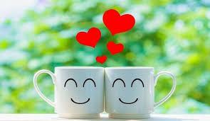 仲良しコーヒー